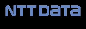 nttdata-tgi-logo